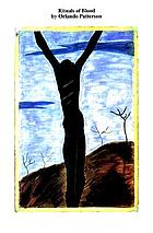 Rituals of blood : consequences of slavery in two American centuries