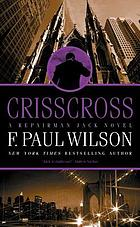Crisscross : a Repairman Jack novel