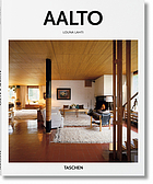 Alvar Aalto, 1898-1976 : paradise for the man in the street