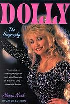Dolly : the biography