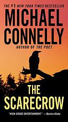The scarecrow : a novel