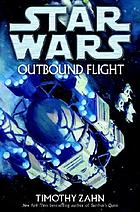 Star Wars. Outbound flight