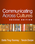Communicating across cultures