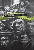 The social and the real : political art of the 1930s in the western hemisphere