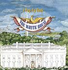 The White House : a pop-up book