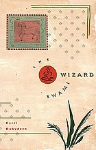 The wizard swami