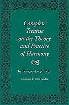 Martinů's mysterious accident : essays in honor of Michael Henderson