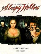 The art of Sleepy Hollow