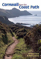 Cornwall and the coast path