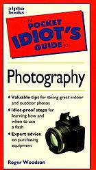 The pocket idiot's guide to photography