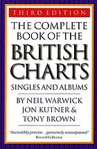 The complete book of the British charts : singles & albums