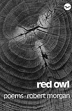 Red owl;