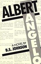 Albert Angelo
