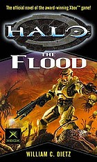 Halo : the flood