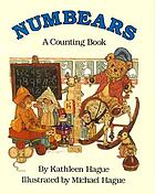 Numbears : a counting book