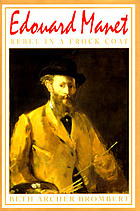 Edouard Manet : rebel in a frock coat