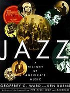 Jazz : an illustrated history
