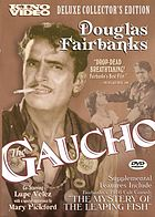 The Gaucho