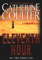 Eleventh hour : an FBI thriller