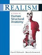 Realism : a study in human structural anatomy