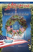 Homefront holiday