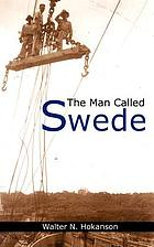 The man called Swede