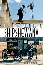 Shipshewana : an Indiana Amish community