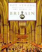 The spirit of Britain : a narrative history of the arts