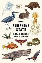 Sunshine state : essays