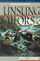 Cruise of the Lanikai : incitement to war