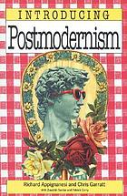Postmodernism for beginners