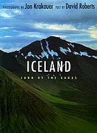 Iceland : land of the sagas