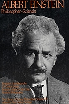 Albert Einstein: philosopher-scientist