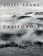 Ansel Adams California