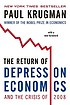 The return of depression economics and the crisis... by  Paul R Krugman