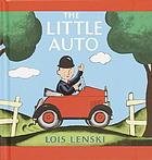 The little auto