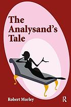 The analysand's tale