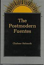 The postmodern Fuentes