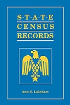 State census records