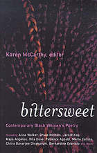 Bittersweet : contemporary Black women's poetry