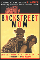 Seven seasons of Buffy : science fiction and fantasy authors discuss their favorite television show
