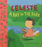 Celeste : a day in the park