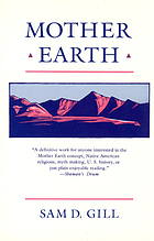 Mother earth : an American story