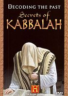 Secrets of Kabbalah