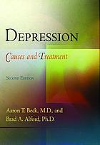 Depression : causes and treatment