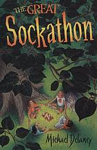The great sockathon