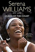 Queen of the court : an autobiography
