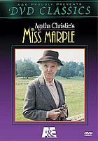Agatha Christie's Miss Marple. / Volume One