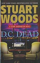 D.C. Dead / A Stone Barrington Novel