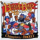 The Bungalo boys III : champions of hockey